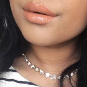 NEW!! Kylie Cosmetics Exposed gloss